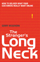cover_thestrangerslongneck