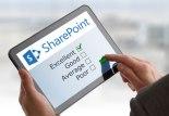 SharePoint survey