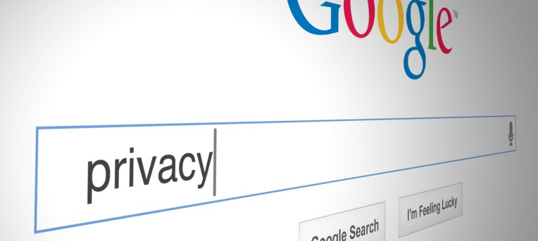 Privacy - http://nicoheijmans.nl/wp-content/uploads/2016/01/Google-Privacy-1.jpg-1.jpg